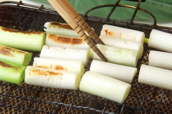 みぞれ鍋の作り方の手順6