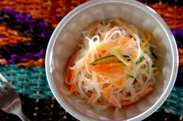 今日の夕食はこれで決まり!生姜焼きの付け合わせ【レシピ付】20選の画像