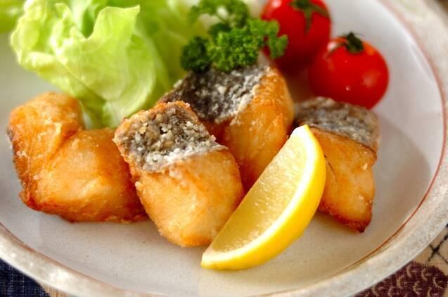 今日はどれにする?魚の人気レシピ20選◎4つのジャンルで味比べの画像