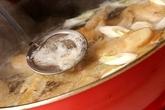 手羽先の酢煮の作り方2