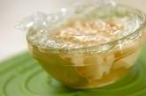 甘酢レンコンの作り方2