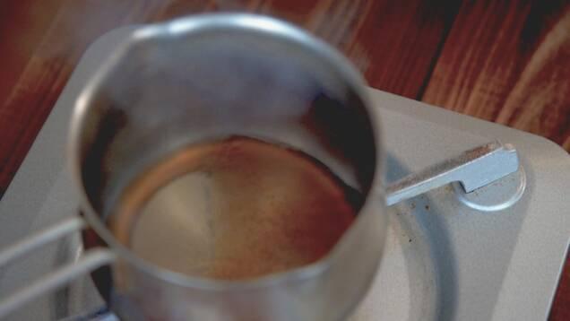 熱々ごま油香る!ささみの無限ピーマンの作り方の手順6