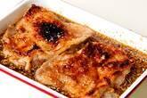 チキンの南蛮漬けの作り方2
