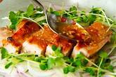 チキンの南蛮漬けの作り方10
