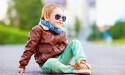 今ならなんと初回20%off!「子ども服」をおトクに手に入れるには?