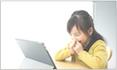 今の英語学習で満足していますか?マンツーマンで確実なスキルアップ!