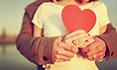 結婚できないのは、出会い方が間違っていたから?!あなたが結婚できる確率は?失敗しない出会い方は?