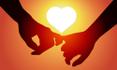 離婚後・子連れ再婚で幸せになるため方法は?