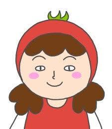 赤井トマト