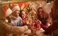 あなたにおすすめなのは?今年のクリスマスの過ごし方チェック