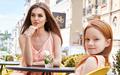 母親として、女性としてのバランスはとれてる? 家庭でのストレス度チェック