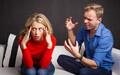 あなたの「熟年離婚危険度」は何%?