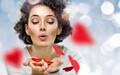 バレンタインに効く!あなたにぴったりの「恋美容」教えます
