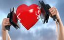恋をすることで覚醒する!あなたのこんな「超能力」