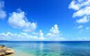 あなたの生き方を「夏の風景」に例えると?