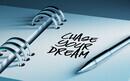 将来のリアルな計画が苦手?あなたの「夢追い人な性格」ズバリ指摘!