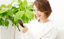 あなたはネットを駆使して幸せになるタイプ?デジタル生活謳歌度診断