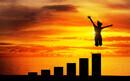 あなたは今、「人生の成功」に向かってどのくらい進んでる?