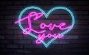 あなたは恋をすると、どこまでしたたかになる?「恋の策士」診断