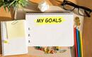 掲げた目標をどう叶えていく?夢への攻略法診断