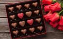 甘い?ビター?あなたの人生観をチョコレートに例えてみた