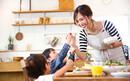 子どもの自信を高める?ママのコーチング力チェック