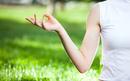 あなたの健康的な魅力を最高にアピールする方法