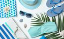 この夏、あなたが取り入れるべき「流行のアイテム」はこれ!