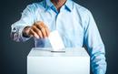政治が重要な時代に突入!あなたの政治への関心度はどのくらい?