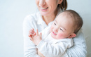 ママは過敏になりやすい?他人の目を気にする度をはどのくらい?