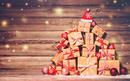 自分にご褒美!今のあなたにおすすめクリスマスプレゼント