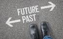 過去を忘れてリスタートできる?「昔の過ちより未来を大事にできる度」