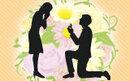 結婚したら彼は変わる?「彼の結婚適性度チェック」