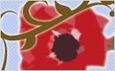 ズバリ☆夏の恋があなたの人生に与える影響とは?