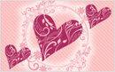 リードする恋・される恋 あなたはどちらが幸せになる?