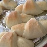 ソフトプチ塩パン