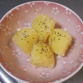 シンプルジャガバター