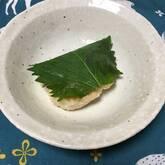 冷凍で作り置き 豆腐入り大葉つくね