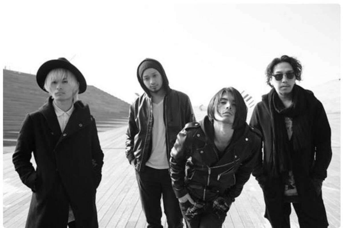 草野・田中聖・TAKA…ジャニーズをやめてバンドマンに転身する人たち ...
