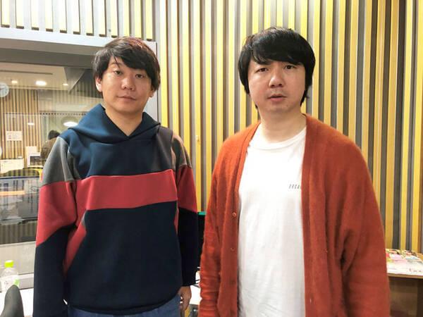 三四郎・相田、東京五輪チケットに再び当選するも運悪く支払いができず ...