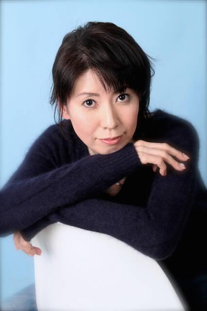 12月8日~12月14日生まれの声優さんは?】三石琴乃さん、新田恵海さん ...