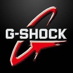 象が踏んでも壊れない あの腕時計がアプリで登場 G Shock App 15年1月日 エキサイトニュース