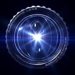 光をきらめかせる写真加工アプリ Lensflare を顔に使ったら大変なことになった 15年2月16日 エキサイトニュース