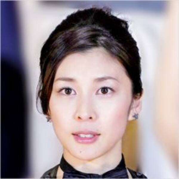 竹内結子、「ストロベリーナイト」出演中の新婚夫のために主役を譲っ ...