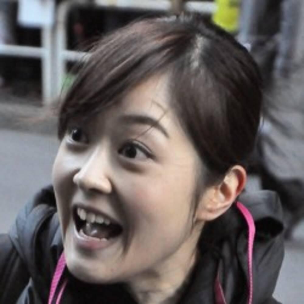 延友陽子の話題まとめ - エキサ...