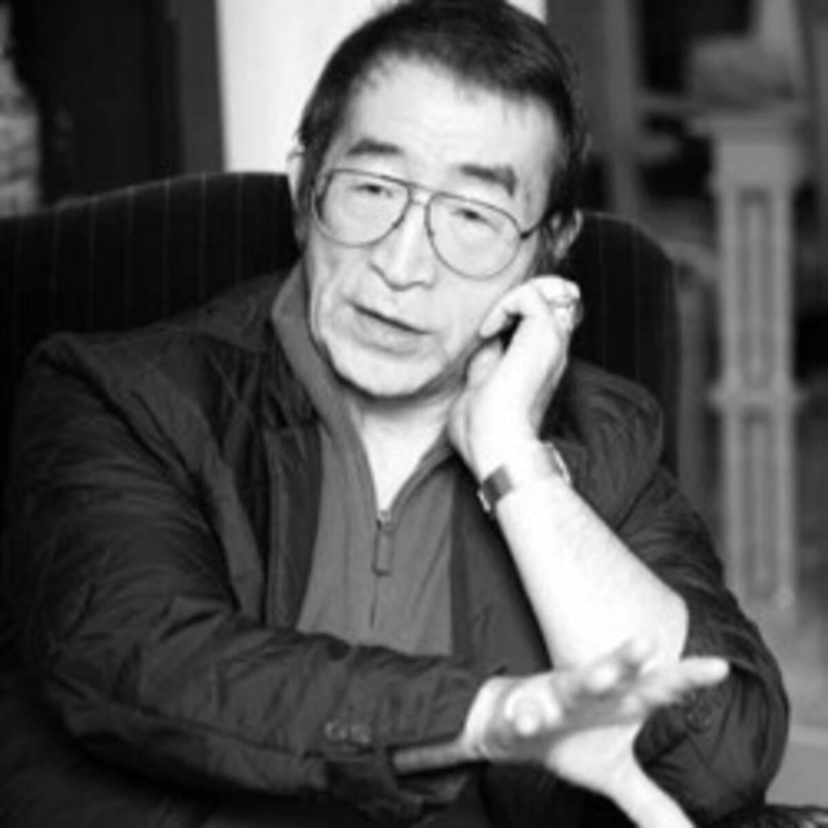 """名作ドラマ""""至高の最終回""""の謎を総直撃!(6)「<1975年9月26日・悪魔 ..."""
