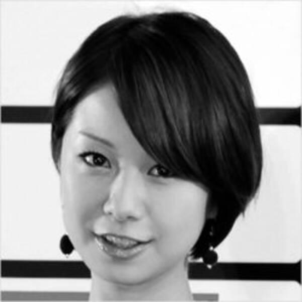 """二重アゴがキョーレツ!""""稲本潤一の妻""""田中美保の激太り劣化に視聴者 ..."""
