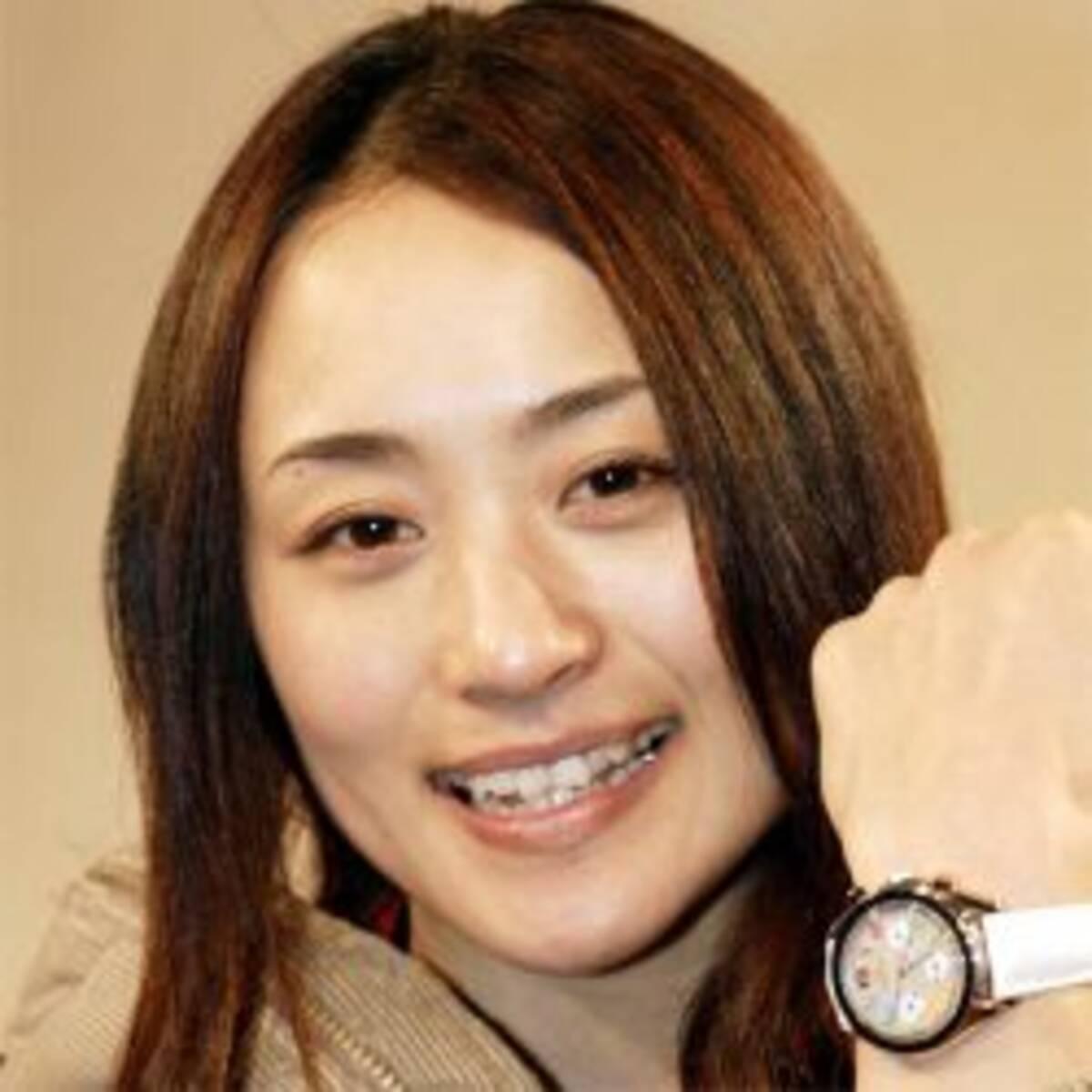 モーグル原大智の銅メダルに歓喜した上村愛子に「顔も心も美しい」の声 ...