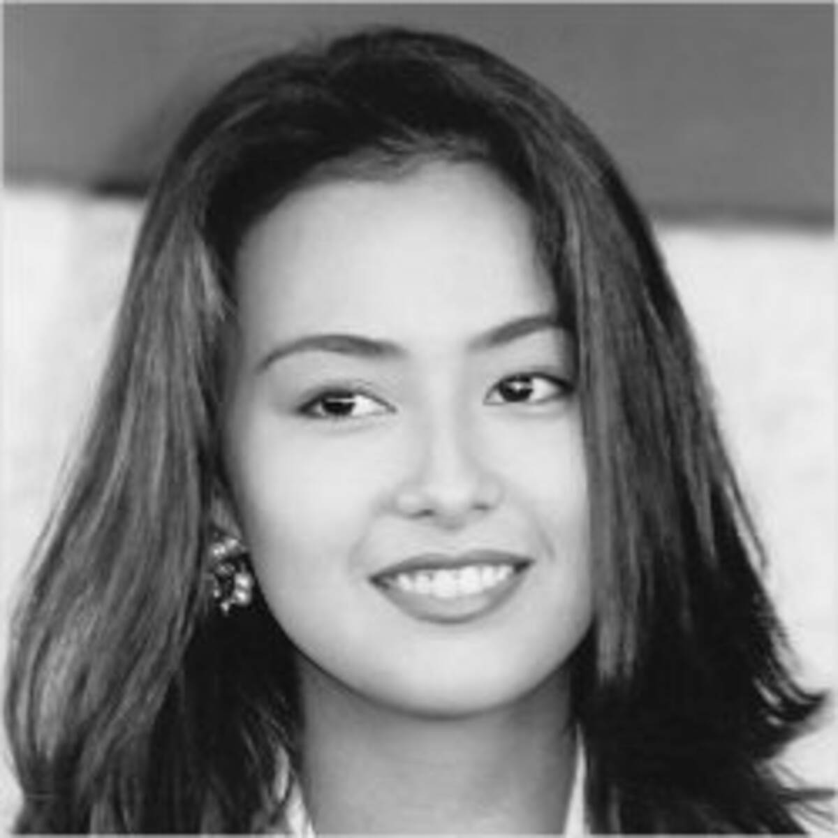 後藤久美子の「女優復帰」を夫ジャン・アレジはなぜOKした? (2018年11 ...