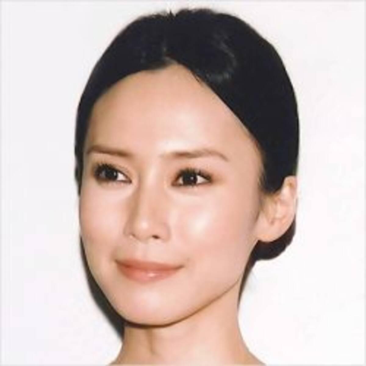 女優を辞めよう」とまで思いつめた中谷美紀が意気込む新ドラマの世界 ...